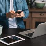 Comment effectuer la géolocalisation de mobile en quelques clics?