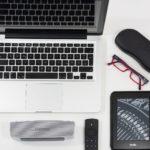 Test du MacBook Air M1