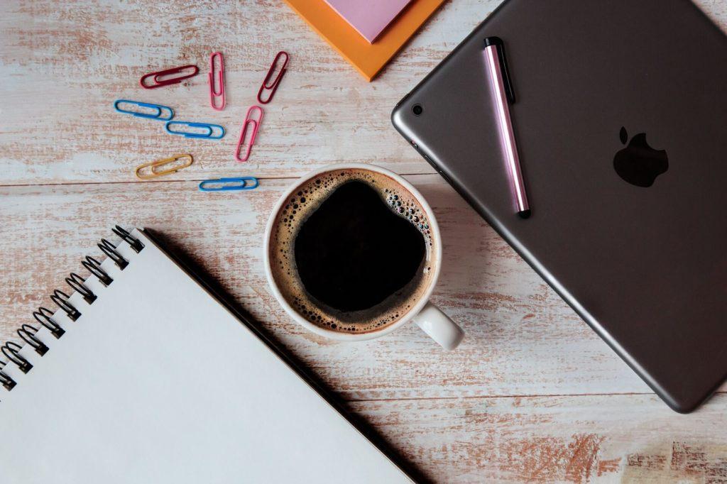 Pro Stylus: une alternative à Apple Pencil