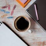 Pro Stylus : une alternative à Apple Pencil